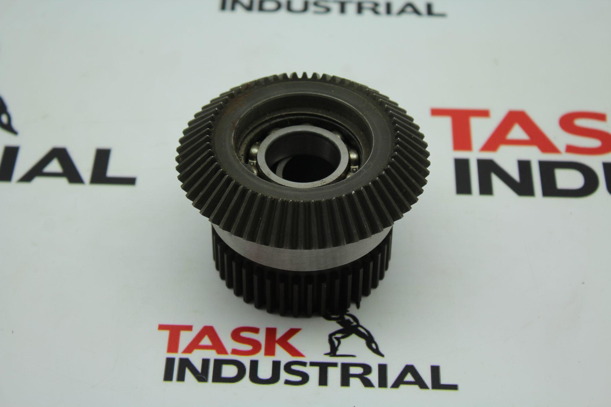 79595 27-10074 Gear