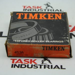 Timken 453A Tapered Roller Bearing Cone 200710