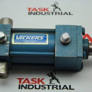 Vickers 2./1.X2.E16DWGA 250 PSI Hydraulic Cylinder