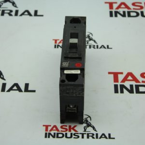 General Electric Circuit Breakers TED113020General Electric Circuit Breakers TED113020