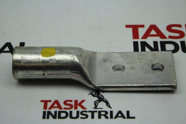 T&B 750 AL-CU Contactor