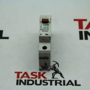 Klockner Moeller FAZ G 4 A-CNA Circuit Breaker