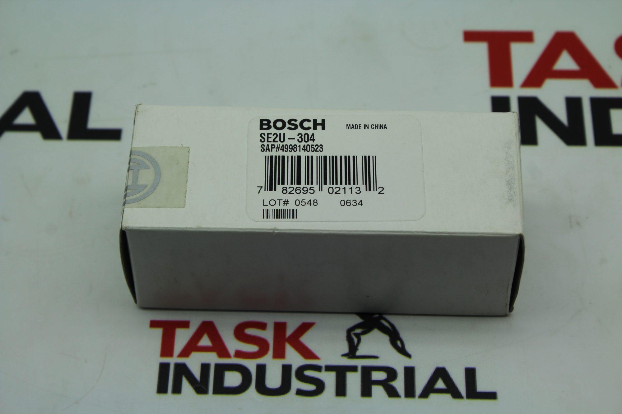 Bosch SE2U-304 Personnel Transmitters