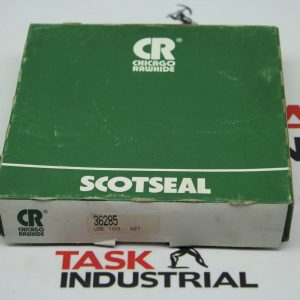 Chicago Rawhide Scotseal 36285 Seal