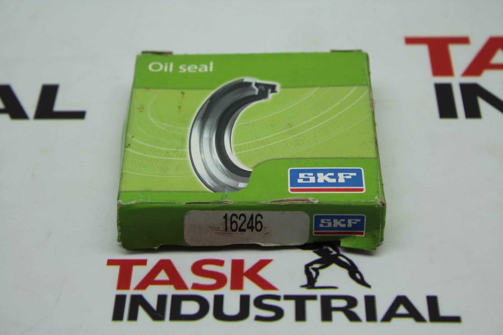 SKF 16246 Seal