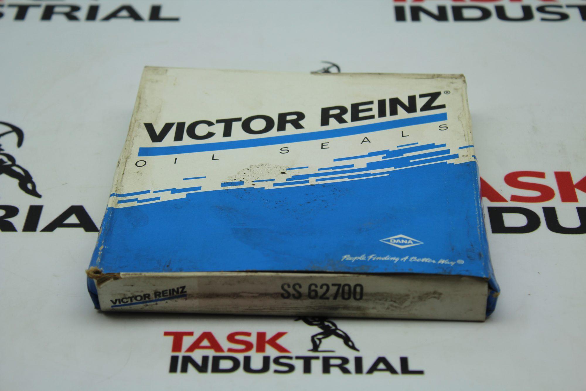 Victor Reinz Oil Seals SS 62700