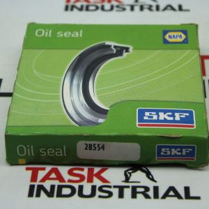 SKF 28554 Oil Seals