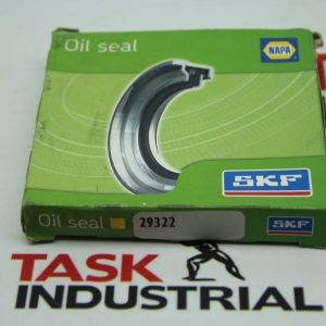 SKF 29322 Oil Seal