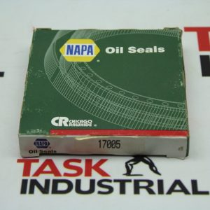 Chicago Rawhide 17005 Oil Seal
