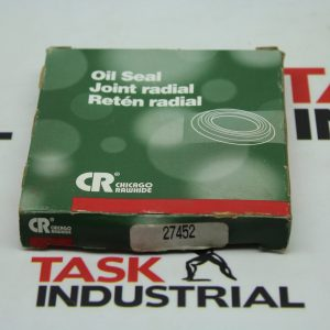 Chicago Rawhide 27452 Oil Seal.