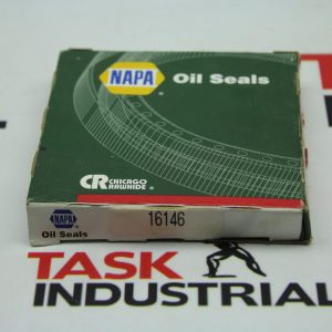 Chicago Rawhide 16146 Oil Seal