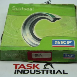 SKF 35075 Oil Seal