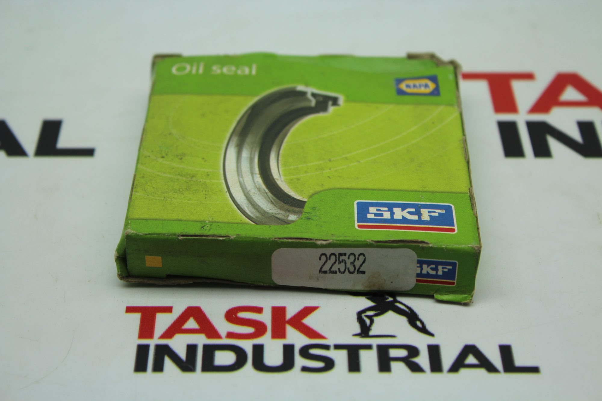 SKF 22532 Oil Seal