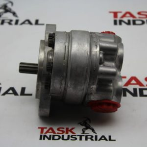 Eaton 26007-RZE Gear Pump H140106RG