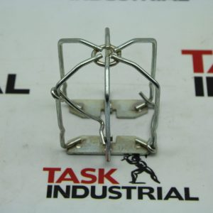 Rasco Model C-1 Sprinkler Cage