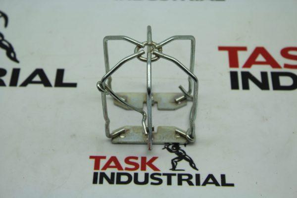 Rasco Model C-1 Sprinkler Cage