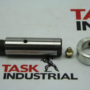 Brewer Machine & Gear S03 Tensioner