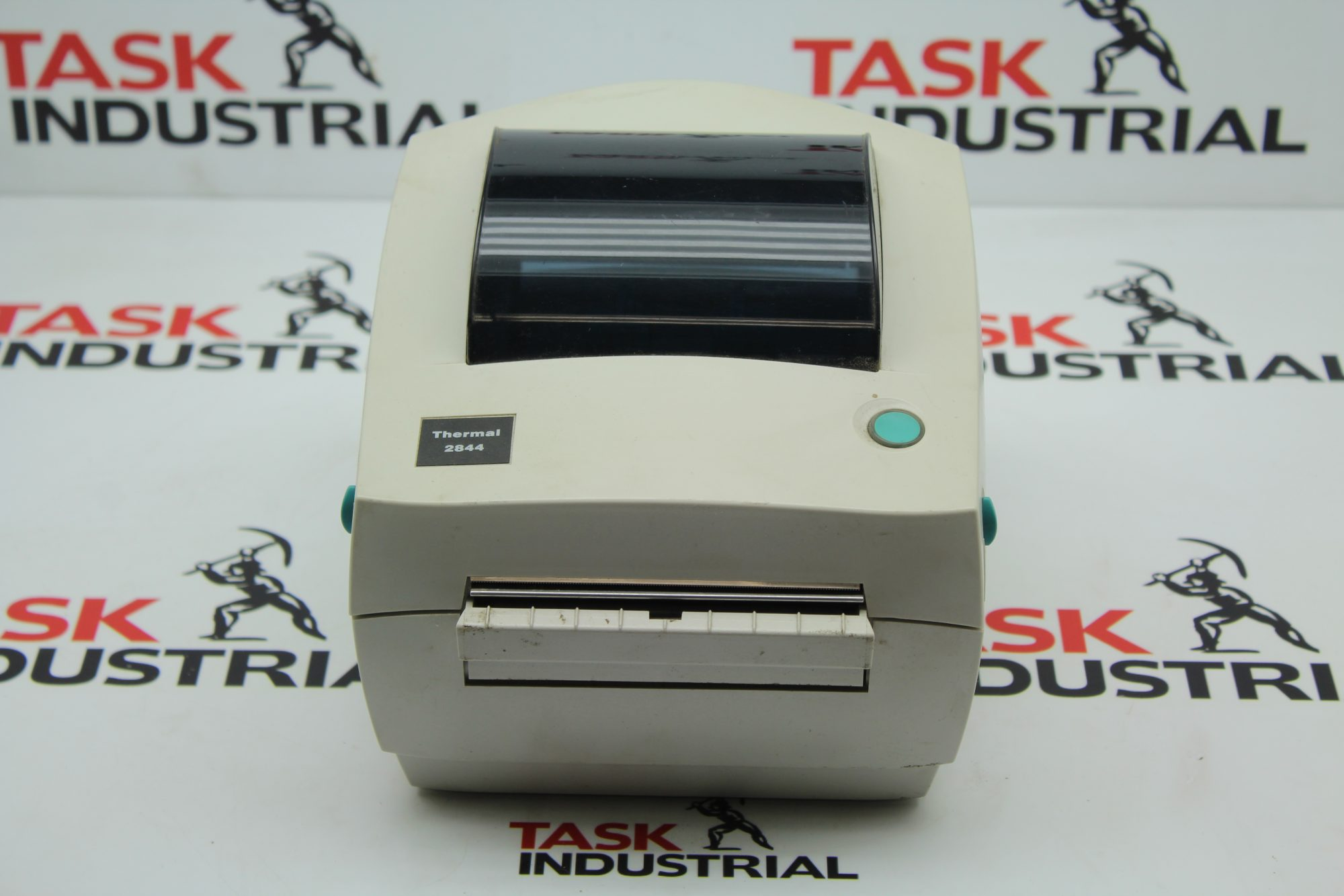 Zebra LP2844 Label Thermal Printer
