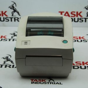Eltron LP2442PSA Label Thermal Printer