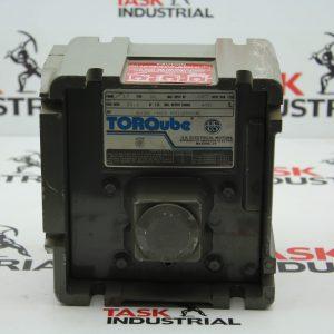 US Motors TORQube 5638/N12 N316R003F