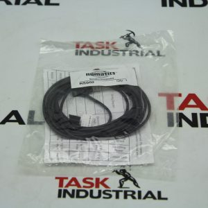 Numatics RSS02 Cable