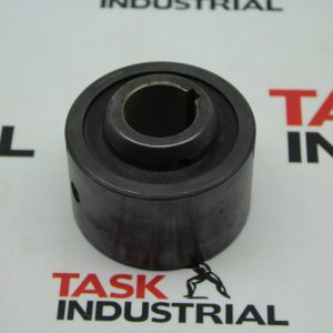 "Sier-Bath Model 7/8 Max Bore 1-1/4"" Sleeve"