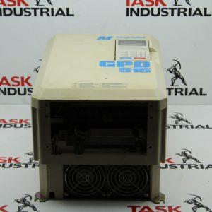 MagneTek GPD515 GPD515C-B034 VFD Drive