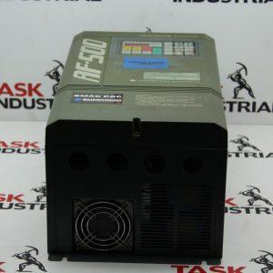 Sumitomo AF504-7A5 Transistor Invertor AF-500