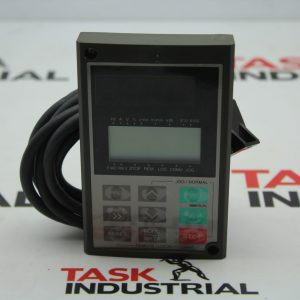 TPA-G11S Keypad