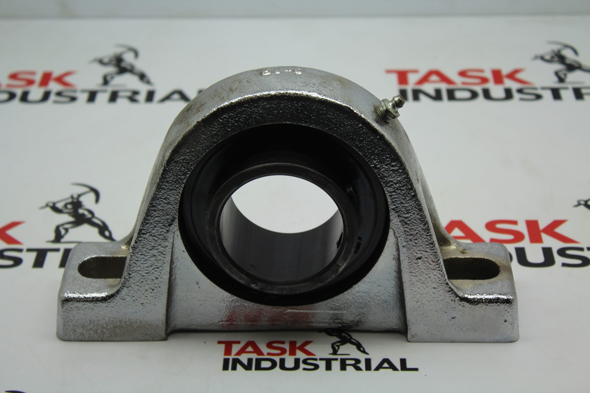 C-12 Pillow Block Bearing 2-7/16""