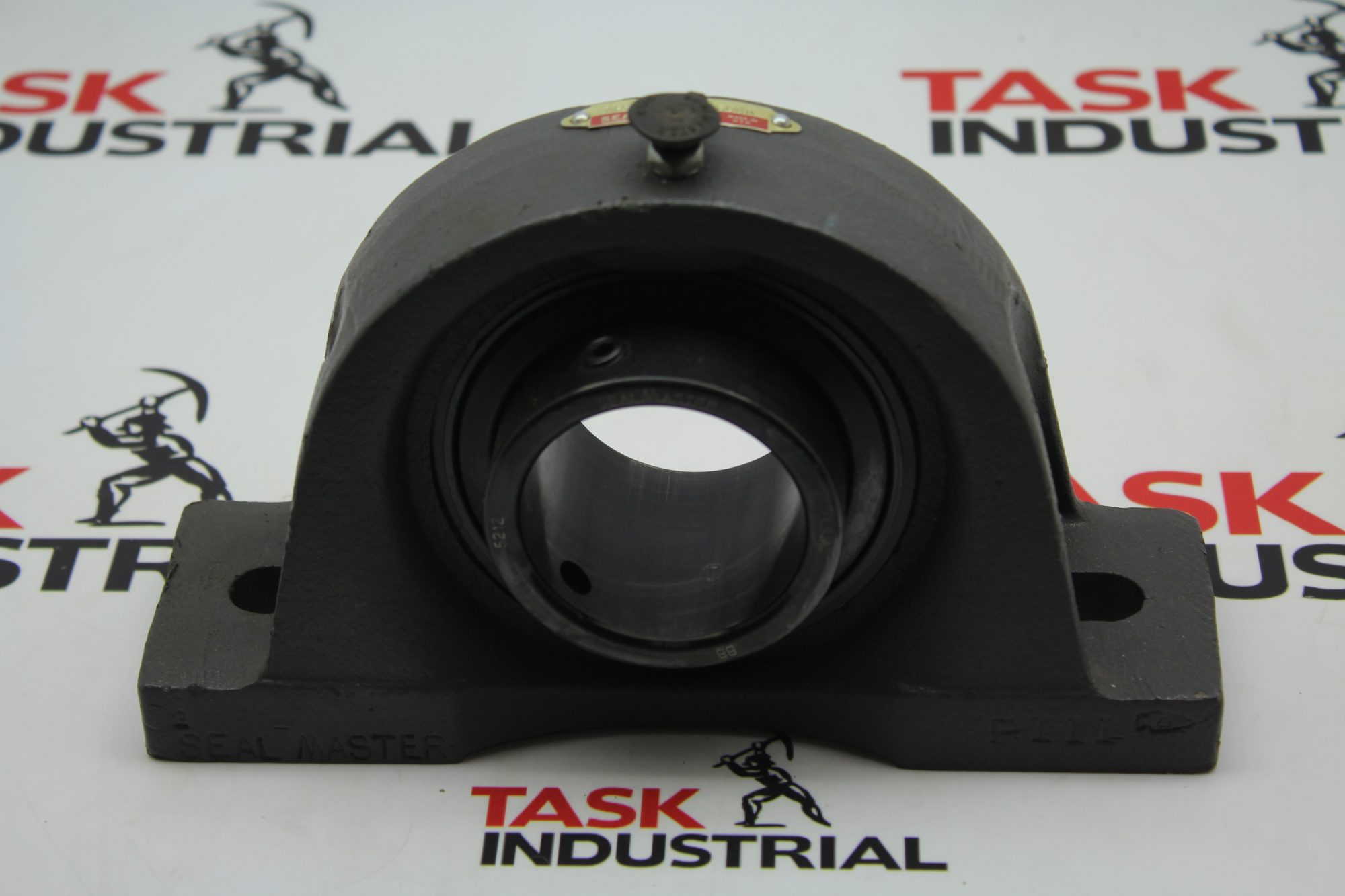 Seal Master NP-212 60MM Pillow Block Bearing