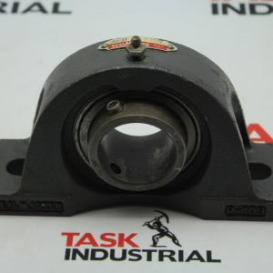 SealMaster NP-31 1-15/16 Pillow Block Bearing