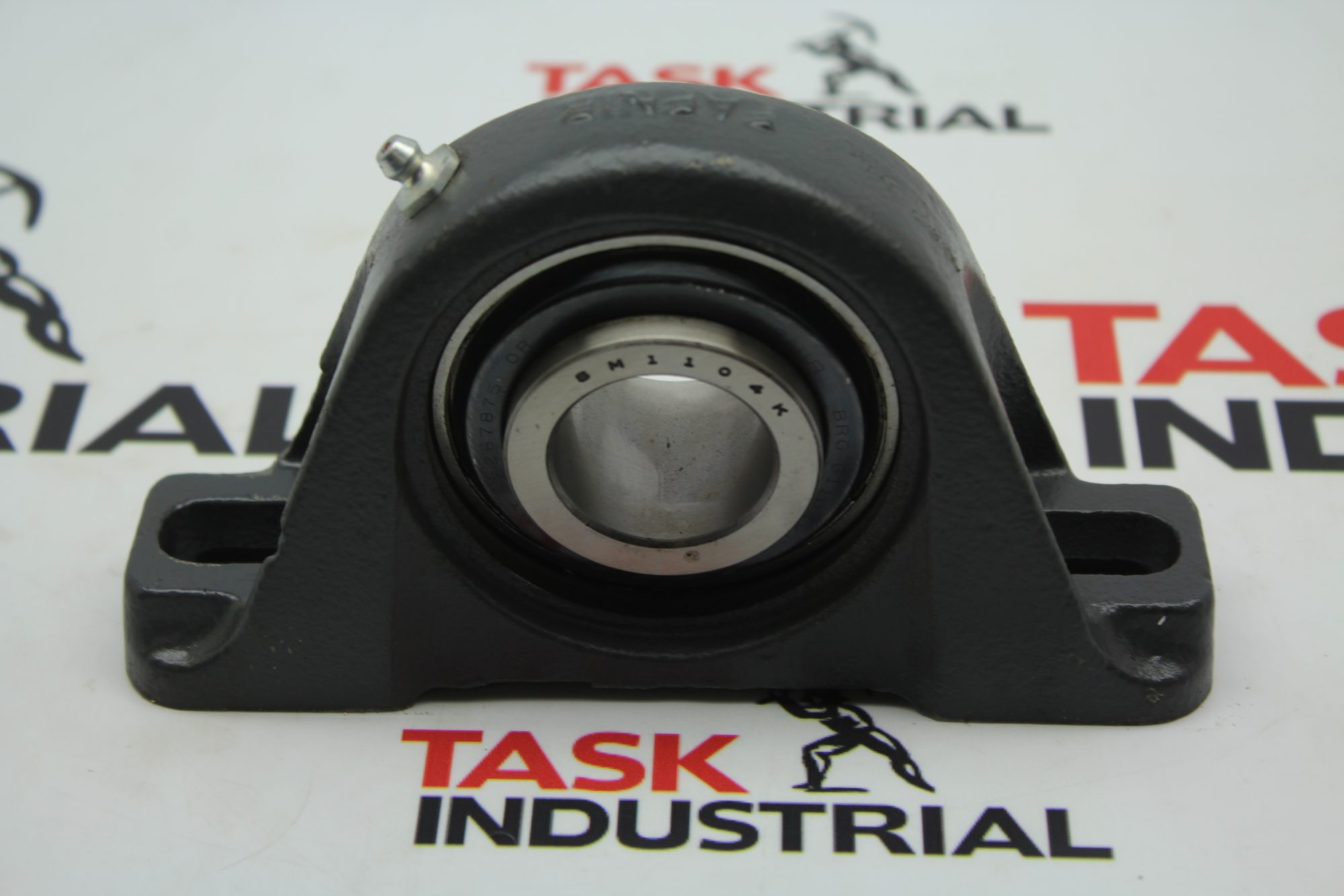 Fafnir SM1104K Pillow Block Bearing