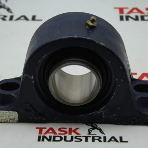 Blue Brute Bearing QMP115LB Pillow Block Bearing