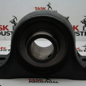Link-Belt U348 Pillow Block Bearing