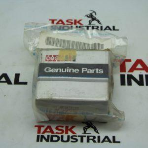 Case 1 of A77466 Bearing Set Sleeve Bearing