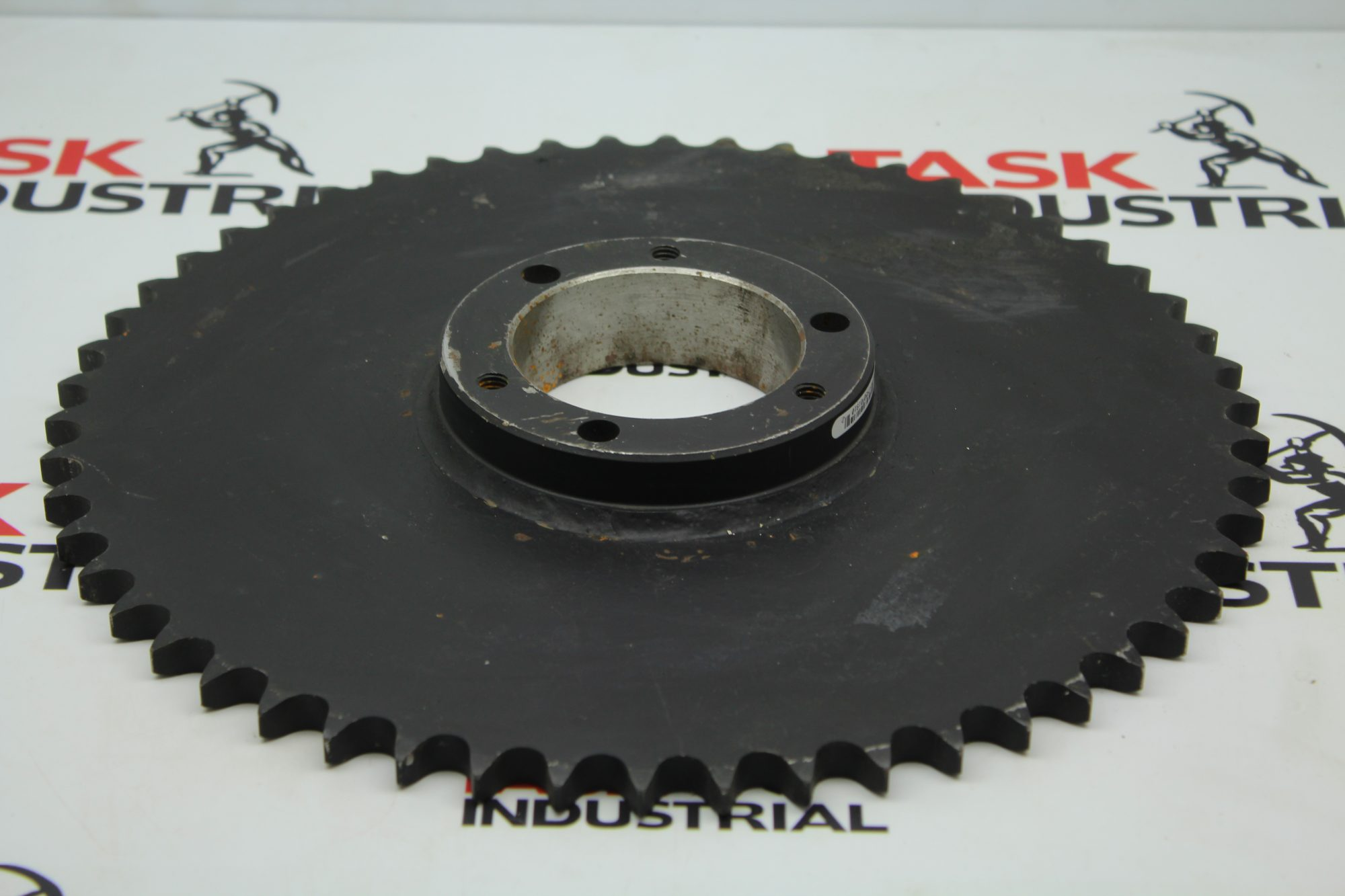 Martin Sprocket 60SF54