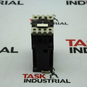 TC Contactor TP1D1201 BD