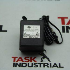 CUI Inc Class 2 Transformer DPD120050-P5C