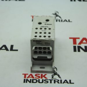 Edison EPDB512 Cu7 1/8 HEX Power Block