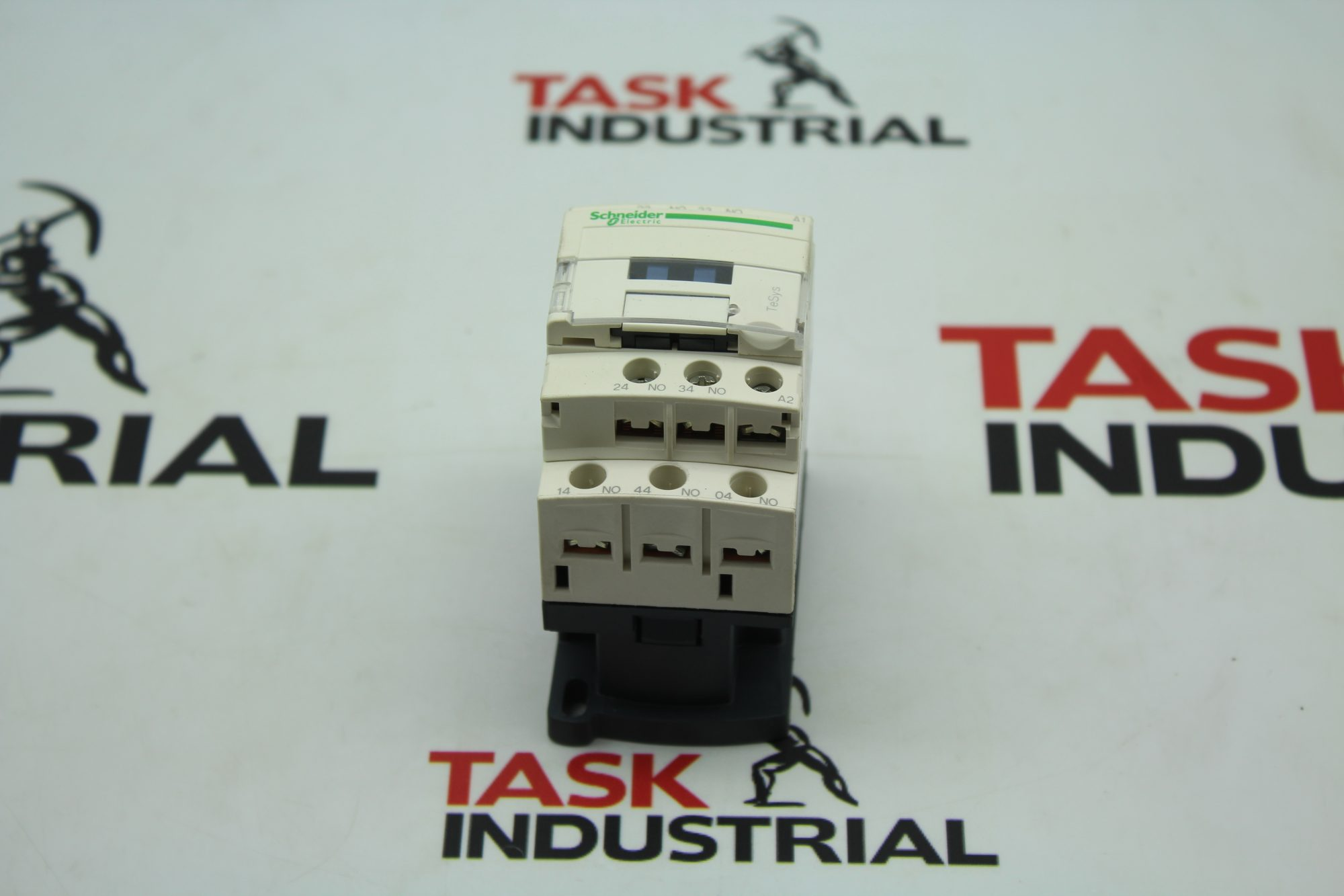 Schneider Electric CAD50 Control Relay