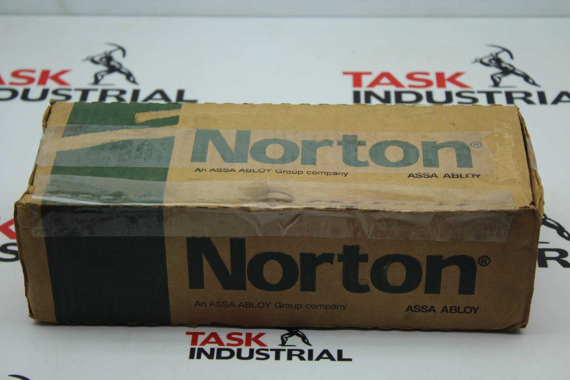 Norton Door Closer 1601 Tri-Style