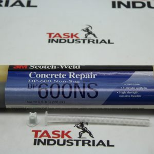 3M Scotch-Weld Concrete Repair DP-600 Non-Sag DP600NS