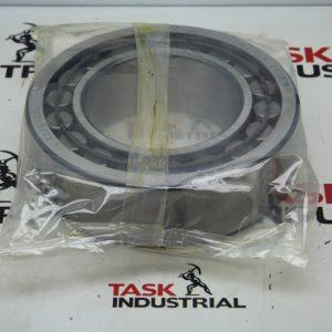 SKF C2226/C3 CARB Toroidal Roller Bearing