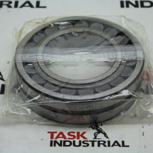 SKF 22220 EK/C3 Spherical Roller Bearing