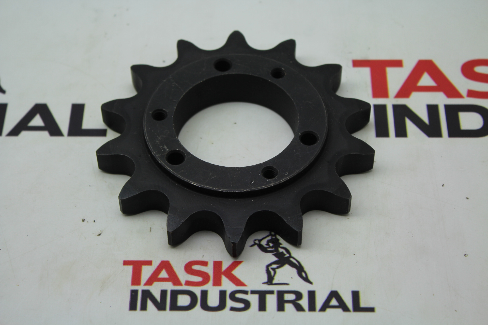 Martin Sprockets 80SDS14H Sprocket