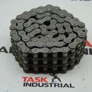 TEC 12B Roller Chain