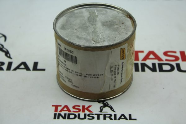 John Crane M139672 Seal Head Assembly Type: 20R Size: 1.875IN