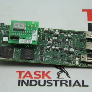 74106-406-52 Circuit Board ECN 1033343 Rev 14 5208