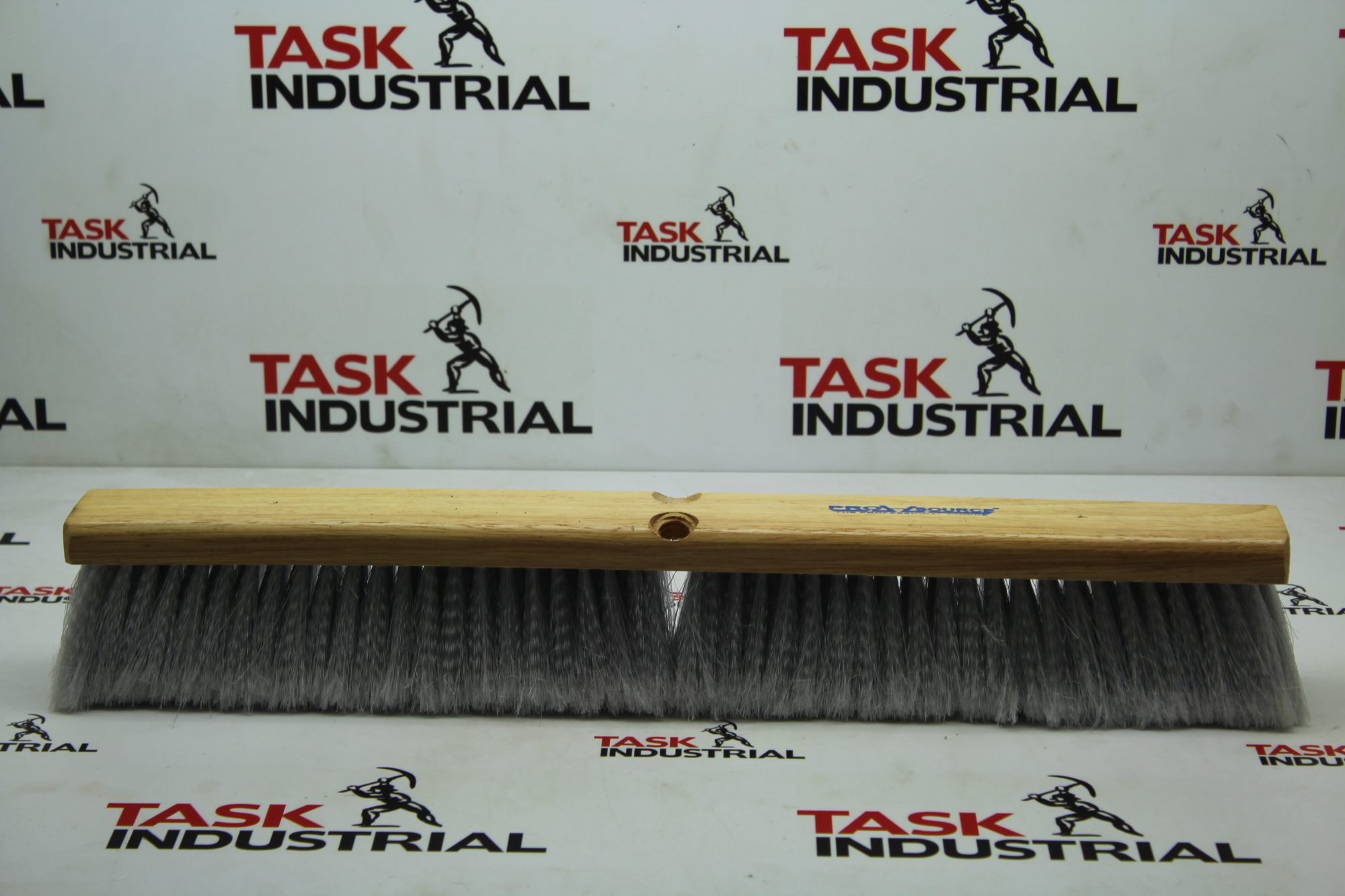 "24"" Rough Surface BRM Broom"